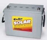 Solar Battary Charger - 4