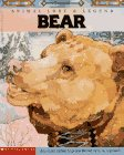 Animal Lore and Legend-Bear, E. K. Caldwell, Diana Magnuson, Vic Warren, 0590224913