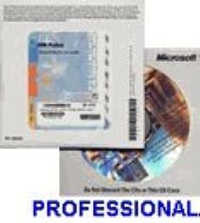 microsoft office standard edition 2003