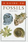 img - for A Guide to Fossils (Princeton Science Library) book / textbook / text book