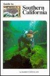 Guide to Shipwreck Diving, Darren Douglass, 1559920041