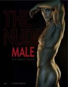 The Nude Male: 21st Century Visions