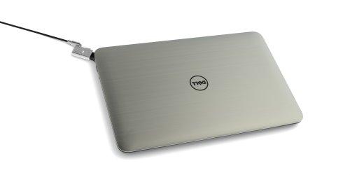 """UPC 852668709913, Dell XPS 12"""" Lock kit"""