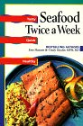 img - for Seafood: Twice a Week book / textbook / text book