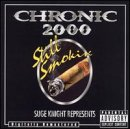 Suge Ranking TOP19 Knight Presents: Chronic 2000       Clean In stock Version