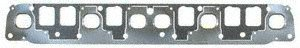 MAHLE Original MS16315 Intake and Exhaust Manifolds Combination Gasket