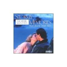 Stormy Memories (Dts)
