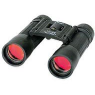 Dakota 10x25 Folding Roof Prism Binocular