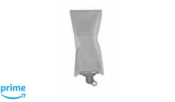 DENSO 952-0038 Fuel Pump Strainer
