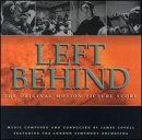 Left Behind: The Original Motion Picture Score