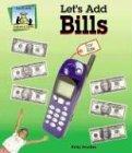 Let's Add Bills