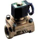 APK11-15A-02C-AC100V by CKD