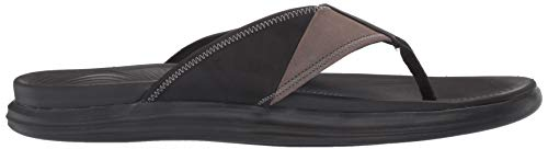 thumbnail 7 - Sperry Top-Sider Men's Regatta Thong Sandal - Choose SZ/color