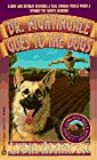 Dr. Nightingale Goes to the Dogs (A Deirdre Quinn Nightingale Mystery)