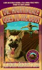 Dr. Nightingale Goes to the Dogs (A Deirdre Quinn Nightingale Whodunit)