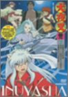 Inuyasha Season 3 Vol.7 [Japan Original]