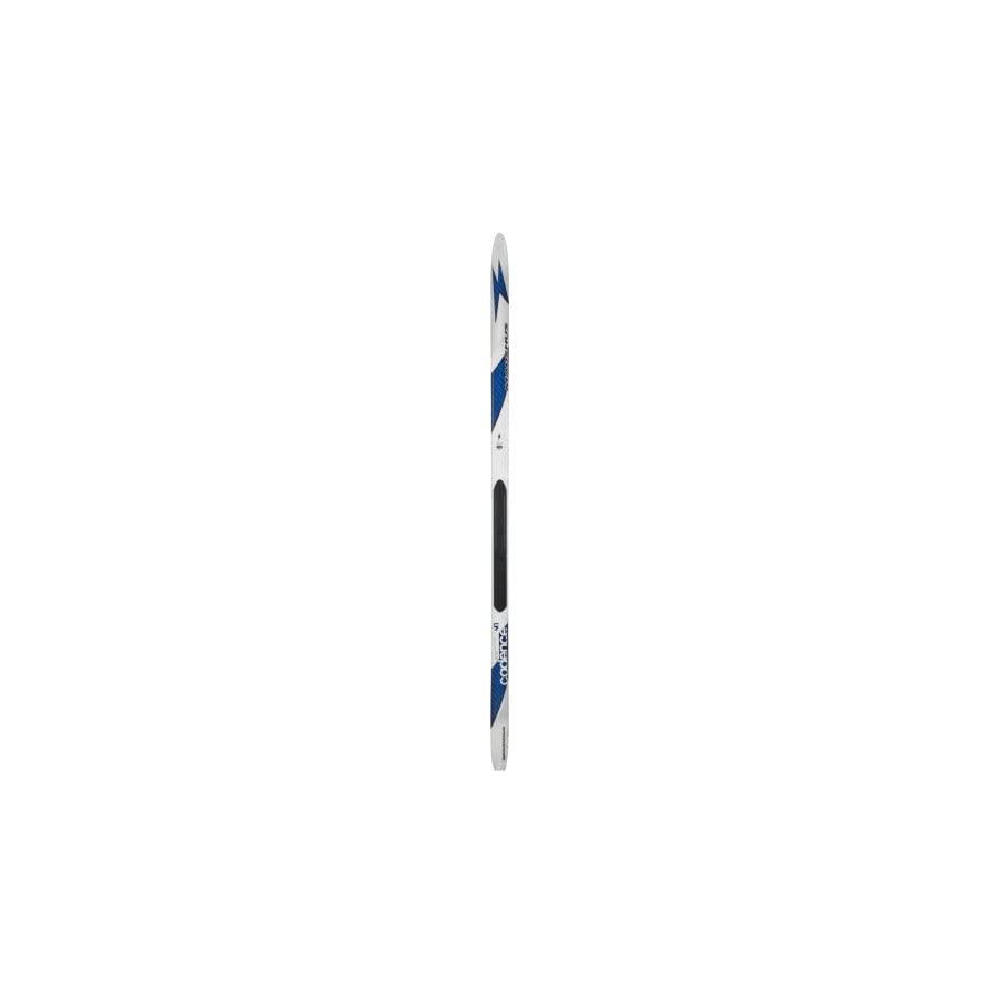 Madshus Cadence 90 Ski, 180cm, White/Blue