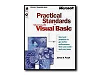(Practical Standards for Visual Basic [Old)