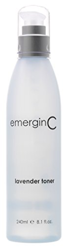 emerginc-lavender-toner-gentle-facial-spritz-with-chamomile-azulene-and-magnolia-for-redness-sensiti