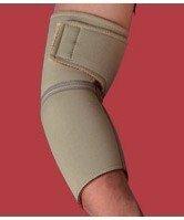 Thermoskin Arthritis Elbow Wrap(Sizes=Medium)