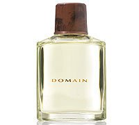 Mary Kay Men's Cologne ~ Domain
