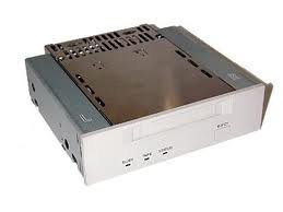 DEC TLZ10-LK 12/24GB SCSI Internal DAT 5.25