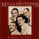 Hymns We Love - Colorado Mills