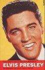 Elvis Presley - I was the one: Die Biographie in Elvis' eigenen Worten