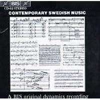 Sonatina for Flute & Strings