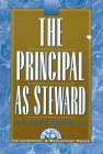 img - for The Principal As Steward book / textbook / text book