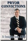 img - for Pryor Convictions: 31 Insights into ABM book / textbook / text book