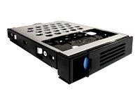 Iomega NAS 500GB Hot-Swap HDD 200rL Networking