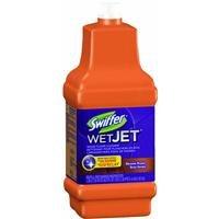 swiffer-wetjet-multi-purpose-floor-cleaner-solution-refill-wood-125l-pack-of-6