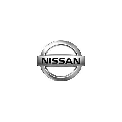 Nissan Gasket Solenoid: Automotive