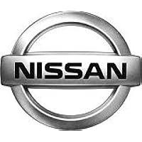 Nissan Intelligent Key Fob