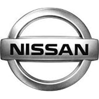 Genuine Nissan (13264-7Y000) Valve Cover Assembly