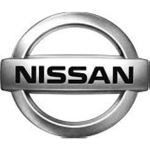 Genuine Nissan Parts: Amazon.com