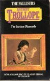 The Eustace Diamonds, Anthony Trollope, 0192811452