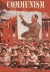 Read Online Communism (Political and Economic Systems) PDF