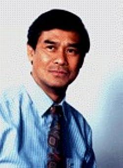 Jaime P. Espiritu