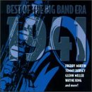 Best of the Big Band Era, 1941