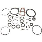 Evinrude/Johnson/OMC/BRP OEM Gearcase Lower Unit Gear Housing Seal & Gasket Kit 5006373 by OMC - Johnson Evinrude Lower