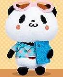 パンダフルコレクション お買いものパンダ 楽天kobo ぬいぐるみ