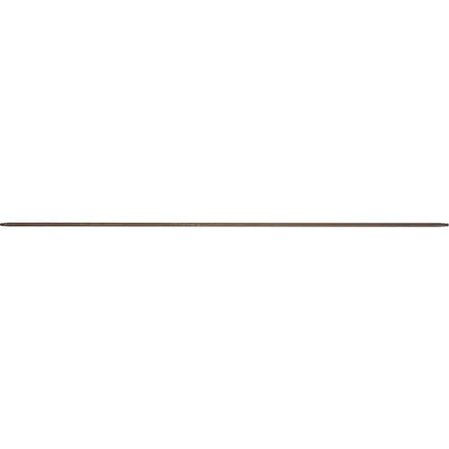 JBL Hardened Spring Stainless Steel Speargun Shaft For Mares Guns - 37.5 x 9/32