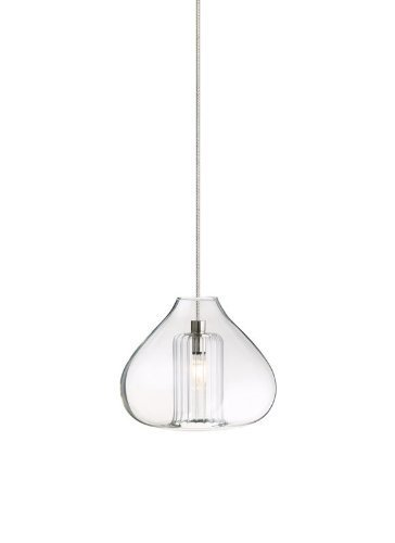 Cheer Pendant By Tech Lighting in Florida - 6