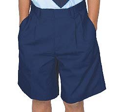 Boys' Walk Short School Uniform by French Toast (Sizes 4-20 and Husky)
