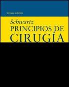 Read Online Principios De Cirugia 1 2 pdf epub