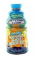 Hollywood Diet, Hollywood 48-Hour Miracle Diet, 32 fl oz (947 ml)
