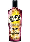 Golden Beach Tanning Lotion 8.5fl.oz.
