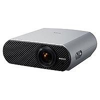 amazon com sony vpl hs60 home theater video projector electronics rh amazon com Sony Cineza Movie Projector Sony Projectors Home Theater Front